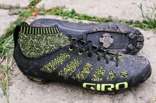 Giro Empire Knit shoes-1.jpg
