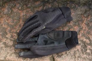 Giro Inferna Women's Winter Gloves-2.jpg