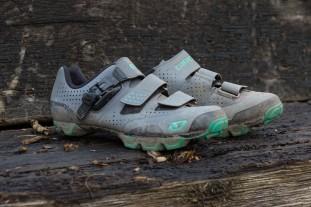 Giro Manta R Women's Trail Shoes-1.jpg