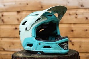 Giro Switchblade Helmet-2.jpg