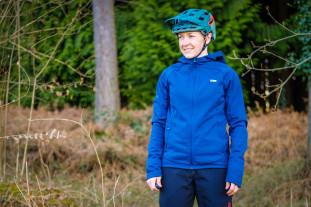 Giro Women's Ambient Jacket-2.jpg