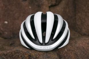 Giro-Cinder-MIPS-1.jpg