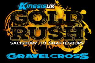 Gold-Rush Gravelcross logo