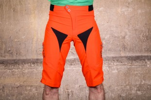 Gore-C5-All-Mountain-shorts-review-100.jpg