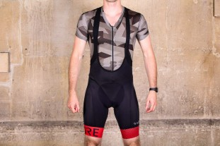 Gore-C5-Opti-bib-shorts-review-100.jpg