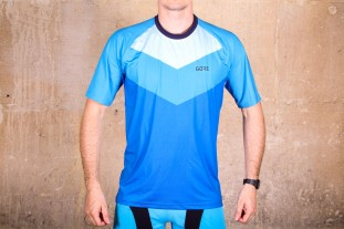 Gore-C5-Trail-short-sleeve-jersey-review-100.jpg