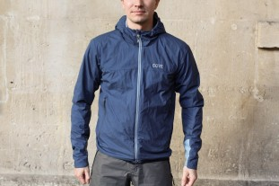 Gore-H5-Gore-Windstopper-Insulated-jacket-review-100.jpg