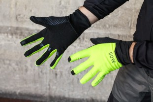 Gore-M-Gore-Windstopper-gloves-review-100.jpg