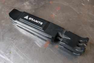 Granite-Clever-tyre-lever-link-plier-review-100.jpg