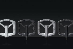 2020 crankbrothers stamp 2+3 group
