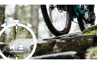 HI-Adventures-MTB-Minute-How-To-Ride-Rock-Gardens-Header.jpg