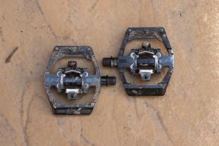 HT X2 Clipless Pedals-7.jpg