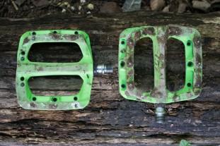 HT-PA03A-flat-pedal-review-100.jpg