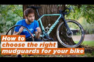 Header image SKS mudguards