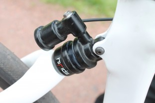 HiRide front and rear suspension Arenberg 2019 - 7.jpg