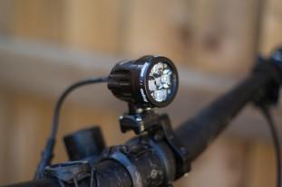 Hope R4+ LED Front Light-2.jpg