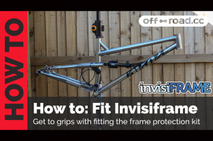 How to fit invisiframe thumbnail.png