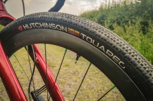 Hutchinson Tourareg gravel tyre 700x45c-4.jpg
