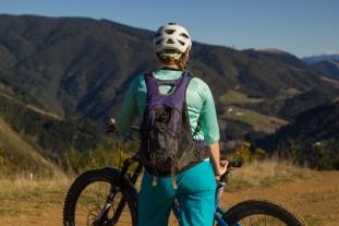Camelbak Solstice Low Rider