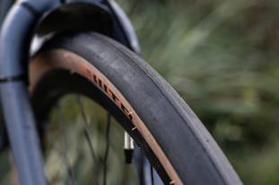 WTB Exposure 26 tyre