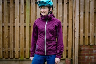 ION 3 Layer Women's Scrub Amp Jacket-1.jpg