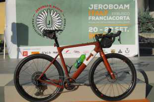 Jeroboam gravel bike gallery8.JPG