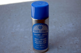 Juice-lubes-frame-protector-polish-review.jpg