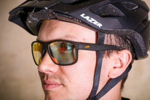 Julbo-Renegade-Zebra-Light-glasses-review-100.jpg