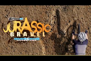 Jurassic Gravel logo 2.png