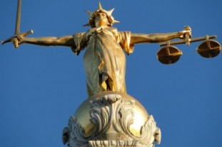 Justice (Lonpicman, Wikimedia Commons).JPG
