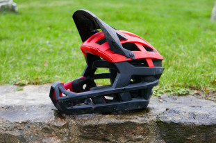 Kali-Invader-full-face-enduro-trail-helmet-2020-100.jpg