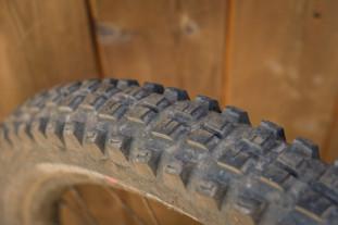 Kenda Pinner AGC tyre 29-5.jpg