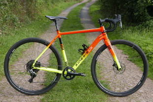 Kinesis-Tripster-AT-complete-bike-review-100.jpg