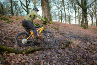 Liam Riding-6.jpg
