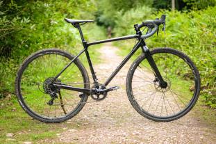 Liv Brava SLR gravel bike-7.jpg