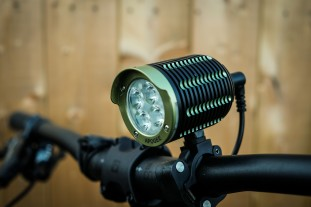 Lumicycles Apogee Front Light-1.jpg