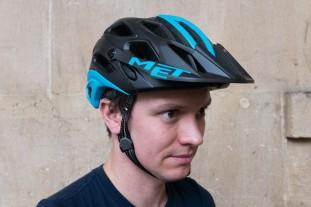 MET-Lupo-Helmet-review-100.jpg