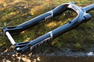 MRP-Baxter-gravel-suspension-fork-100.jpg