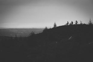 MTB trails scotland NETCO4.jpg