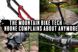 MTB-tech-complaint-header.jpg