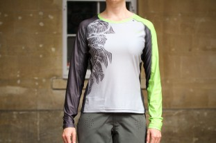 Madison Flux Enduro Jersey 1.jpg