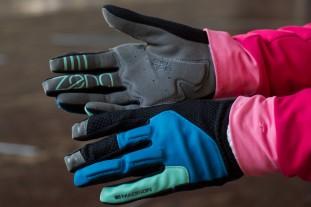 Madison Zena Women's Gloves-1.jpg