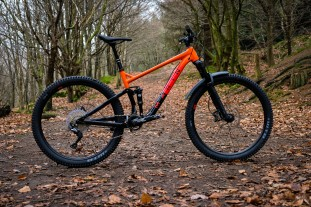 Marin Hawk Hill 3 Detail Whole bike-3.jpg
