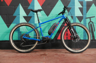 Marin-Pine-Mountain-eMTB-first-look-review-100.jpg
