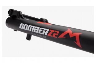Marzocchi Bomber Z2.jpg