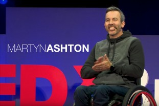 Martyn Ashton Ted Talk.jpg