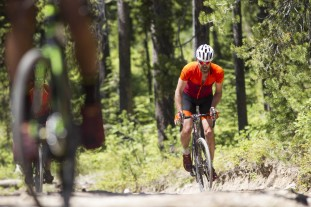 Mavic Ksyrium Pro Allroad riding 6.jpeg