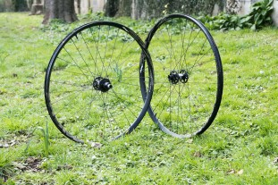 Miche-977-AXY-275-wheelset-review-100.jpg