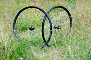 Miche-K1-Carbon-wheels-first-look-review-100.jpg