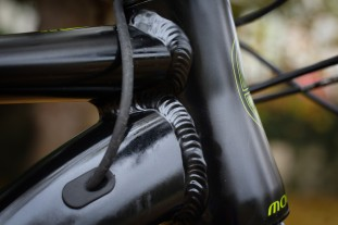 Mondraker e-Prime R+ - head tube welds.jpg